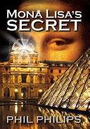 Mona Lisa s Secret