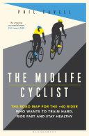 The Midlife Cyclist Pdf/ePub eBook