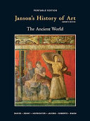 Janson s History of Art Portable Edition