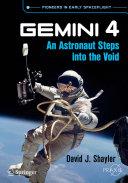 Gemini 4 [Pdf/ePub] eBook