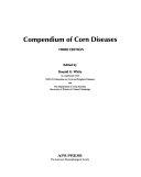 Compendium of Corn Diseases Book
