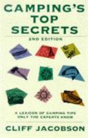 Camping s Top Secrets
