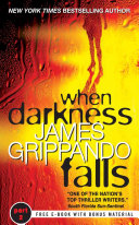 When Darkness Falls Free Ebook