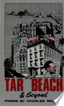 Tar Beach & Beyond
