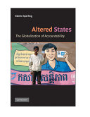 Altered States ebook