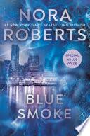Blue Smoke Book PDF
