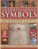 Understanding Symbols Book