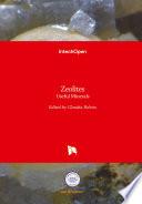 Zeolites