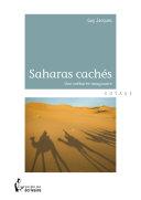 Pdf Les Saharas cachés Telecharger