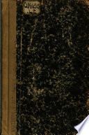 The Applied Anatomy of the Brain     Book