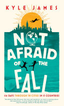Not Afraid of the Fall [Pdf/ePub] eBook