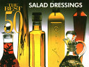 The Best 50 Salad Dressings