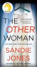 The Other Woman Pdf/ePub eBook