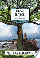 Dead Season on Martha s Vineyard
