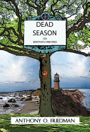 Dead Season on Martha's Vineyard