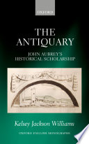 Read Online The Antiquary For Free