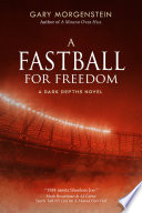 A Fastball for Freedom