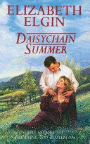 Pdf Daisychain Summer Telecharger