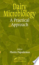 Dairy Microbiology