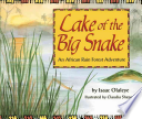 Lake of the Big Snake