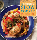 The Mediterranean Slow Cooker Cookbook