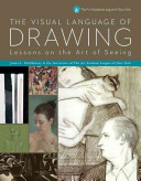 The Visual Language of Drawing Book