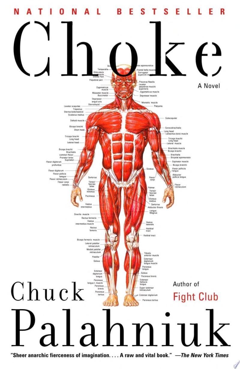 Choke image