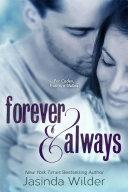 Pdf Forever & Always
