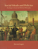 Social Ideals and Policies