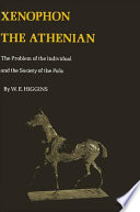 Xenophon the Athenian