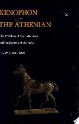 Download Xenophon the Athenian Free Books - E-BOOK ONLINE