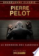 Au Bonheur Des Filles Pdf/ePub eBook