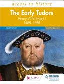 Early Tudors