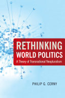 Rethinking World Politics