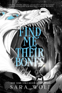 Find Me Their Bones [Pdf/ePub] eBook