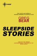Sleepside Stories