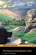 Books - Hound of the Baskervilles, The  | ISBN 9781405862486