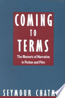 Coming To Terms PDF