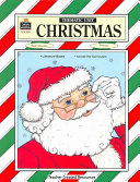 Christmas Thematic Unit Book PDF