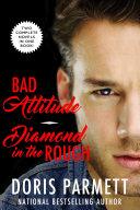 Bad Attitude & Diamond In The Rough Pdf/ePub eBook