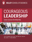 Courageous Leadership Revised Edition