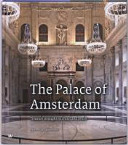 The Palace of Amsterdam