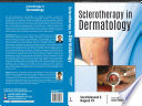 Sclerotherapy in Dermatology