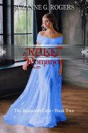Rake & Romance