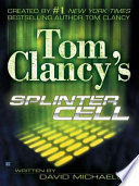 Tom Clancy's Splinter Cell Pdf/ePub eBook