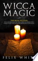 Wicca Magic