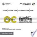 OC-Open City. International Summer School. Con DVD