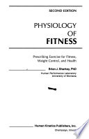 Physiology of Fitness