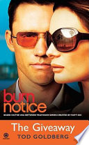 Burn Notice The Giveaway Book PDF
