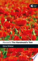Atwood s The Handmaid s Tale